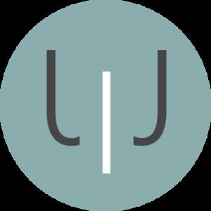 Psychotherapie_Jacobi_Logo